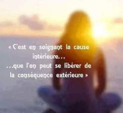 cause-interieure